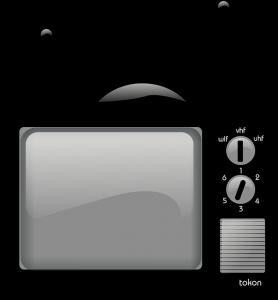 tv-310801_640